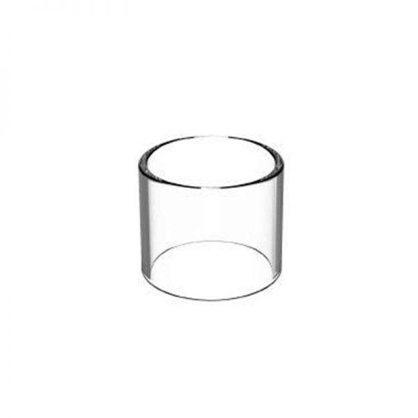 FreeMax Glass Tube for Fireluke Mesh Tank (3ml)