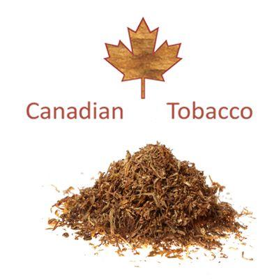 Canadian Tobacco