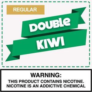 Double Kiwi