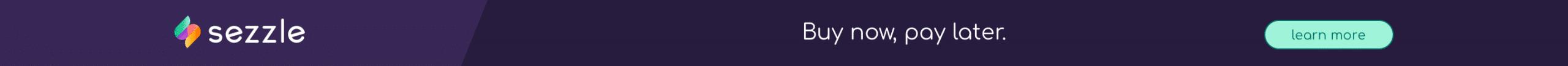 Dropdown-1440x60-purple