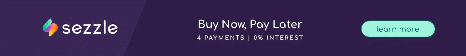 Leaderboard-Web-Banner-745x90-purple